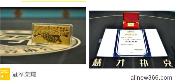 【赛事快讯】三月黄河杯大师超级联赛圆满落幕!选手郭君夺得月度冠军!