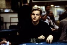 德州扑克诈唬的正确下注尺度-蜗牛扑克官方-GG扑克