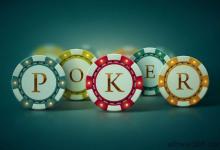 最常见的10类德州扑克错误(二)-蜗牛扑克官方-GG扑克