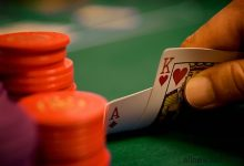 你具有职业德州扑克牌手所需要的那些技能吗?-蜗牛扑克官方-GG扑克
