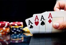 德州扑克和国际关系-蜗牛扑克官方-GG扑克