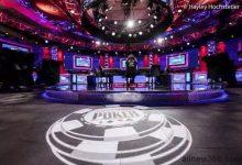 丹牛 VS Hellmuth单挑赛即将开赛 WPT总决赛将于今年3月和5月举行-蜗牛扑克官方-GG扑克