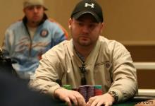 Mike Postle放弃了3.3亿美元的诽谤诉讼-蜗牛扑克官方-GG扑克