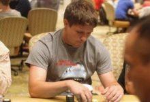 追逐德州扑克只因喜欢-蜗牛扑克官方-GG扑克