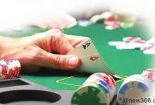 德州扑克反向潜在底池赔率-蜗牛扑克官方-GG扑克