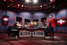 Hellmuth vs Negreanu第二轮比赛日期已定-蜗牛扑克官方-GG扑克