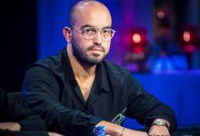 Bryn Kenney向Hellmuth发起单挑战书 Venmo再爆丑闻-蜗牛扑克官方-GG扑克