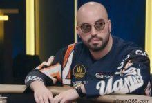 Bryn Kenney叫板Phil Hellmuth:请证明你是史上最强牌手!-蜗牛扑克官方-GG扑克