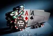 """德州扑克小白""""学诈唬"""",这一篇就够了!-蜗牛扑克官方-GG扑克"""