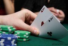 德州扑克的数学之翻后-1-蜗牛扑克官方-GG扑克