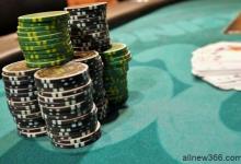 关于德州扑克资金管理的3个错误认知-蜗牛扑克官方-GG扑克