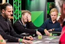 德州扑克如何有效预防和避免上头?-蜗牛扑克官方-GG扑克