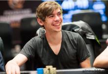 Fedor Holz强调反思在德州扑克中的重要性-蜗牛扑克官方-GG扑克