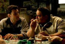如何正确地讨论德州扑克底牌-蜗牛扑克官方-GG扑克