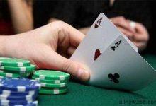 德州扑克MTT策略:和你想的不一样!!!-蜗牛扑克官方-GG扑克