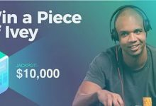 Phil Ivey投资的Virtue Poker筹集了500万美元的战略资金-蜗牛扑克官方-GG扑克