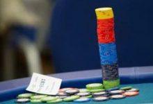 我刚开始打德州扑克牌时所犯的八个关键性错误-蜗牛扑克官方-GG扑克