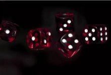 那些从德州扑克中领略到的人生真谛-蜗牛扑克官方-GG扑克