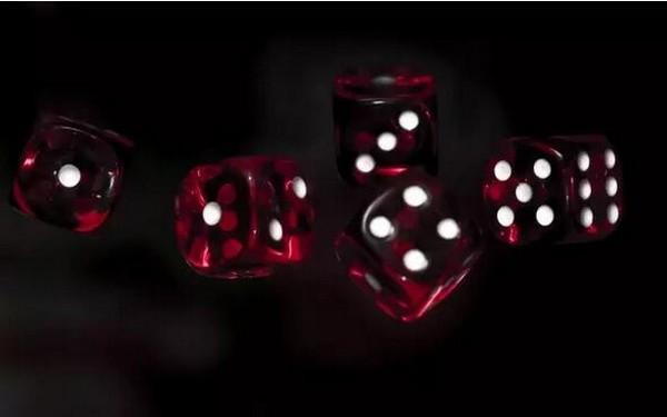那些从德州扑克中领略到的人生真谛