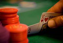 你具有职业德州牌手所需要的那些技能吗?-蜗牛扑克官方-GG扑克