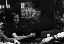 Stefanie Ungar讲述了她父亲Stu去世的那一天-蜗牛扑克官方-GG扑克