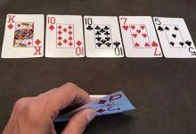 德州扑克什么场合应该或不应该考虑扑克理论,你知道吗?(下)-蜗牛扑克官方-GG扑克