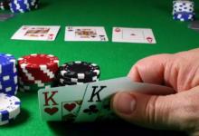 德州扑克找到适合自己的最佳学习途径-蜗牛扑克官方-GG扑克