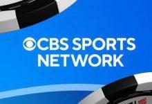 CBS将取代ESPN成为WSOP的官方电视转播合作伙伴-蜗牛扑克官方-GG扑克