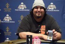 年仅29岁的WSOP冠军因病去世-牌手健康问题不容忽视-蜗牛扑克官方-GG扑克