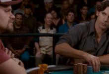 PokerListings德州扑克问答集-蜗牛扑克官方-GG扑克