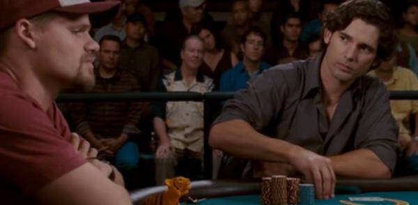 PokerListings德州扑克问答集