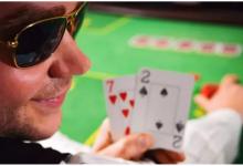 德州扑克长期亏损玩家的五个坏习惯-蜗牛扑克官方-GG扑克