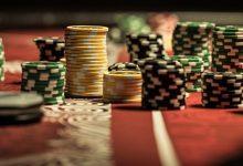 如何保持对德州扑克的激情?-蜗牛扑克官方-GG扑克