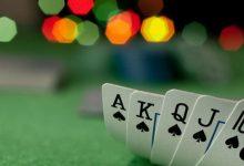 德州扑克和其他娱乐项目的不同之处-蜗牛扑克官方-GG扑克