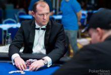 德州扑克牌手也要学会穿衣服-蜗牛扑克官方-GG扑克