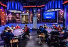 PokerGO巡回赛揭开帷幕;150场扑克比赛遍布全球-蜗牛扑克官方-GG扑克