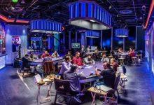 PokerGO宣布2021年的巡回赛,新的积分系统下的高额奖励-蜗牛扑克官方-GG扑克