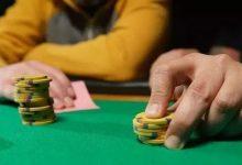 德州扑克你可能没有试过的走出下风期的方法-蜗牛扑克官方-GG扑克