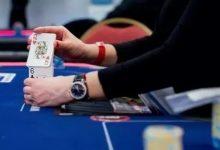 德州扑克如何在没有最好牌的情况下赢到更多底池-蜗牛扑克官方-GG扑克