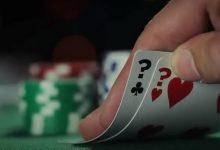 德州扑克推测对手范围不要犯这四个错误-蜗牛扑克官方-GG扑克