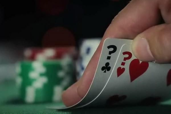 德州扑克推测对手范围不要犯这四个错误