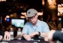 作为一个德州扑克牌手,你要明白什么时候该打、该弃牌-蜗牛扑克官方-GG扑克