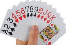 德州扑克由顶对和翻牌面对子构成的两对 - 2-蜗牛扑克官方-GG扑克