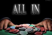 不必和业余德州扑克牌手太较真-蜗牛扑克官方-GG扑克
