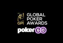 全球扑克奖将于2021年春季回归-蜗牛扑克官方-GG扑克