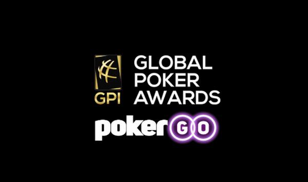 全球扑克奖将于2021年春季回归