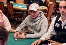 "Cash界最强""扫地僧""重出江湖 单挑目标高至NL500万美元-蜗牛扑克官方-GG扑克"