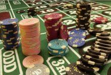 德州扑克如何让自己在锦标赛中走得更远?-蜗牛扑克官方-GG扑克