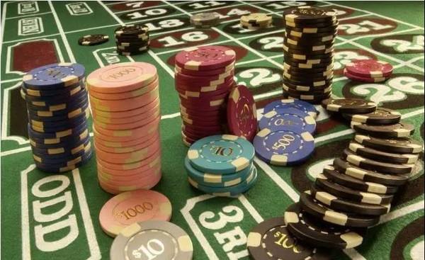德州扑克如何让自己在锦标赛中走得更远?