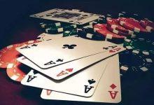 如何思考德州扑克范围?-蜗牛扑克官方-GG扑克